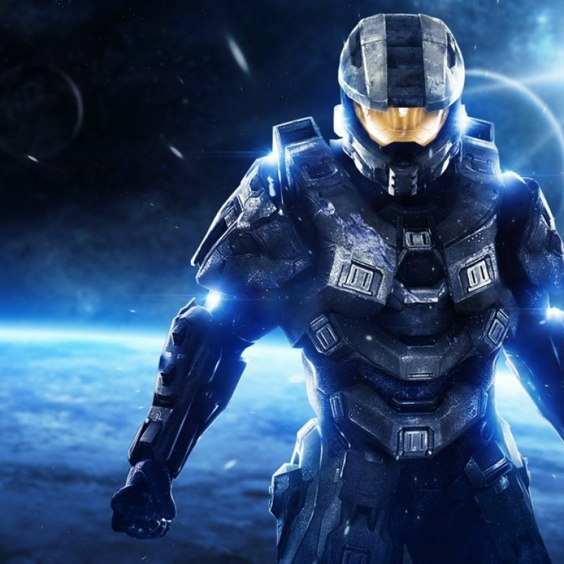 10 Most Popular Halo Master Chief Wallpaper FULL HD 1080p For PC Background 2018 free download halo master chief desktop wallpapertrinexz on deviantart 800x800
