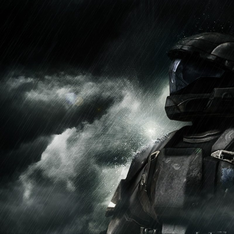 10 Latest Halo 3 Odst Wallpapers FULL HD 1080p For PC Background 2020 free download halo odst fan art spartan soldier ipad wallpaper halo and master 800x800
