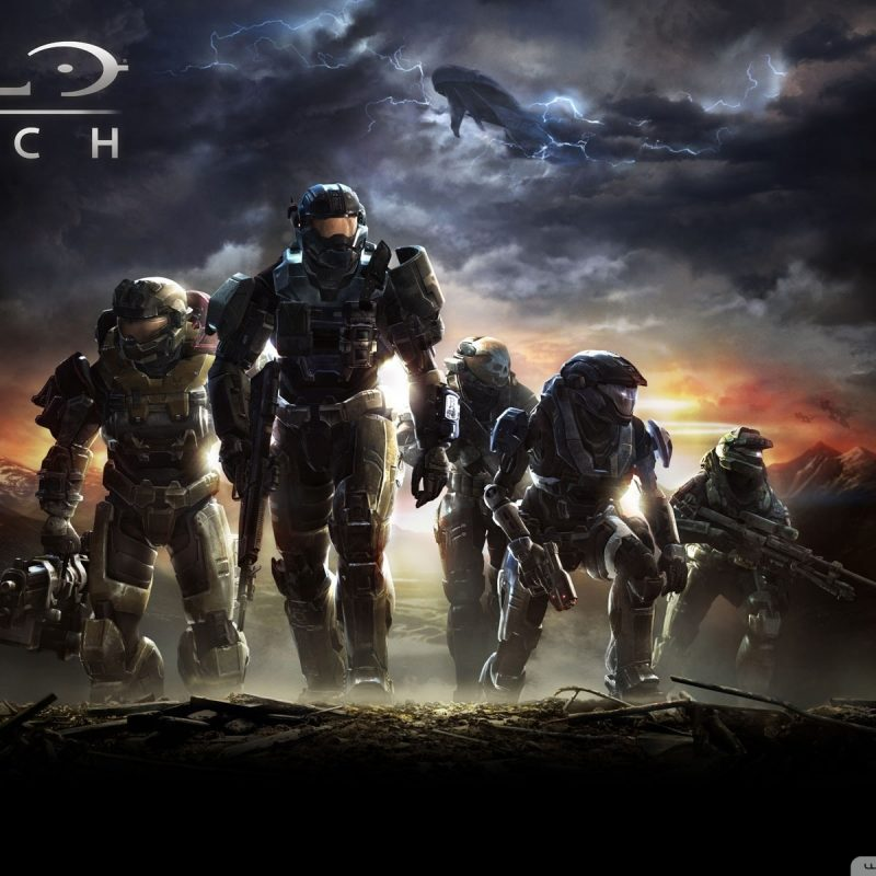 10 Top Halo 3 Wallpaper Hd FULL HD 1920×1080 For PC Desktop 2018 free download halo reach e29da4 4k hd desktop wallpaper for 4k ultra hd tv e280a2 wide 1 800x800