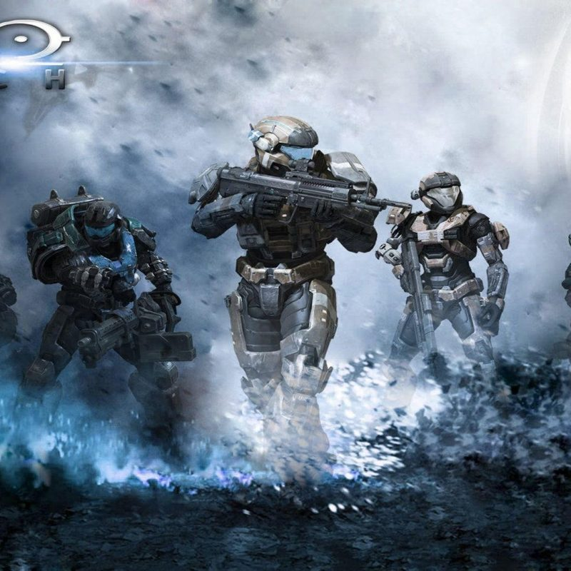 10 Latest Halo Hd Wallpapers 1080P FULL HD 1920×1080 For PC Desktop 2018 free download halo reach wallpapers 1080p wallpaper cave 800x800