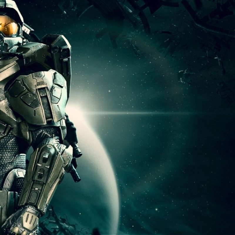 10 Latest Halo Master Chief Collection Wallpaper FULL HD 1080p For PC Background 2018 free download halo the master chief collection hd wallpaper 4320 800x800