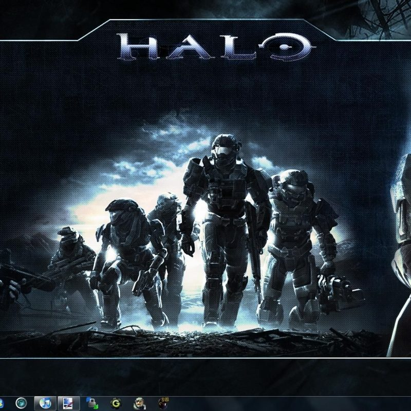 10 Latest Halo Master Chief Collection Wallpaper FULL HD 1080p For PC Background 2020 free download halo the master chief collection wallpaper game wallpapers hd 800x800