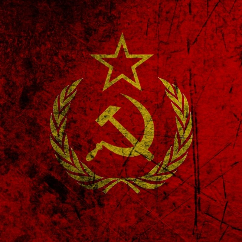 10 Most Popular Hammer And Sickle Wallpaper FULL HD 1920×1080 For PC Desktop 2018 free download hammer and sickle russians 1425x950 wallpaper high quality 800x800