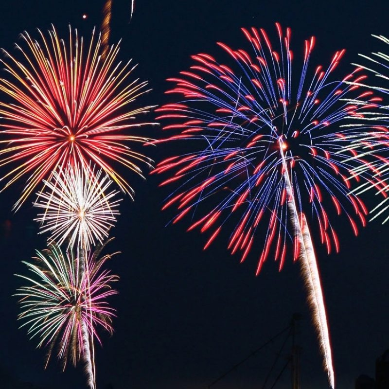10 Best 4Th Of July Screensavers FULL HD 1080p For PC Desktop 2021 free download happy 4th of july 2015 best iphone 6 wallpapers 800x800