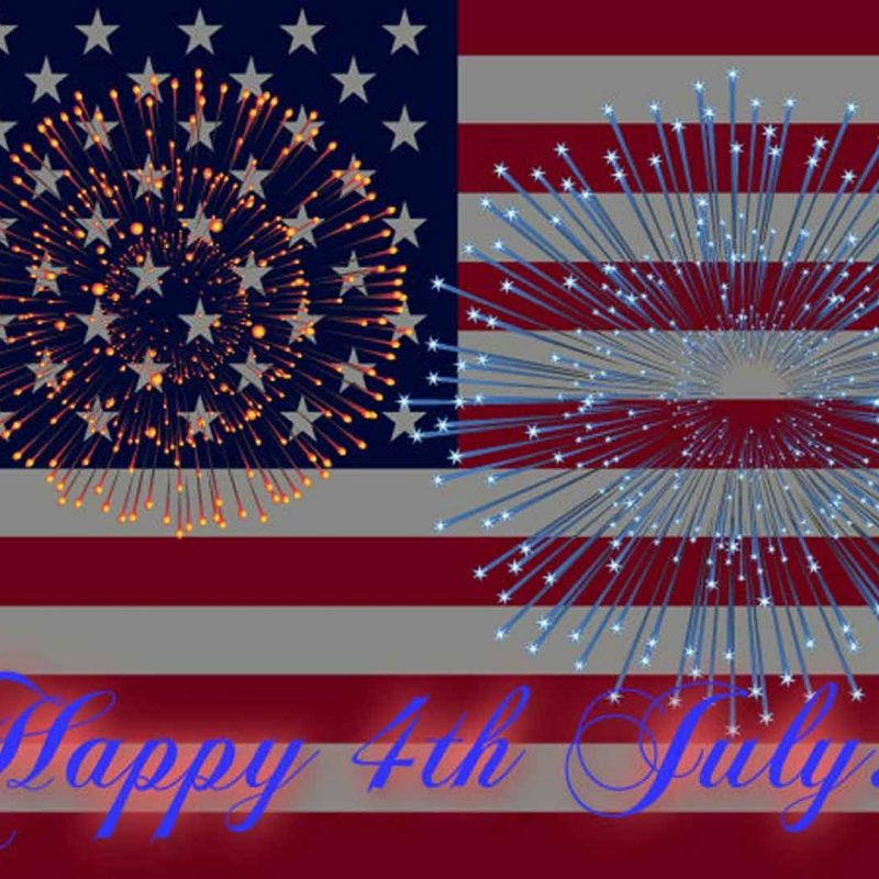 10 Best Free Fourth Of July Wallpaper FULL HD 1080p For PC Background 2018 free download happy 4th of july wallpapers wallpaper cave 1 800x800