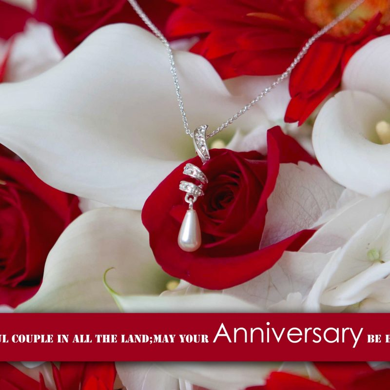 10 Latest Free Happy Anniversary Wallpaper FULL HD 1920×1080 For PC Background 2021 free download happy anniversary images free download happy anniversary 800x800