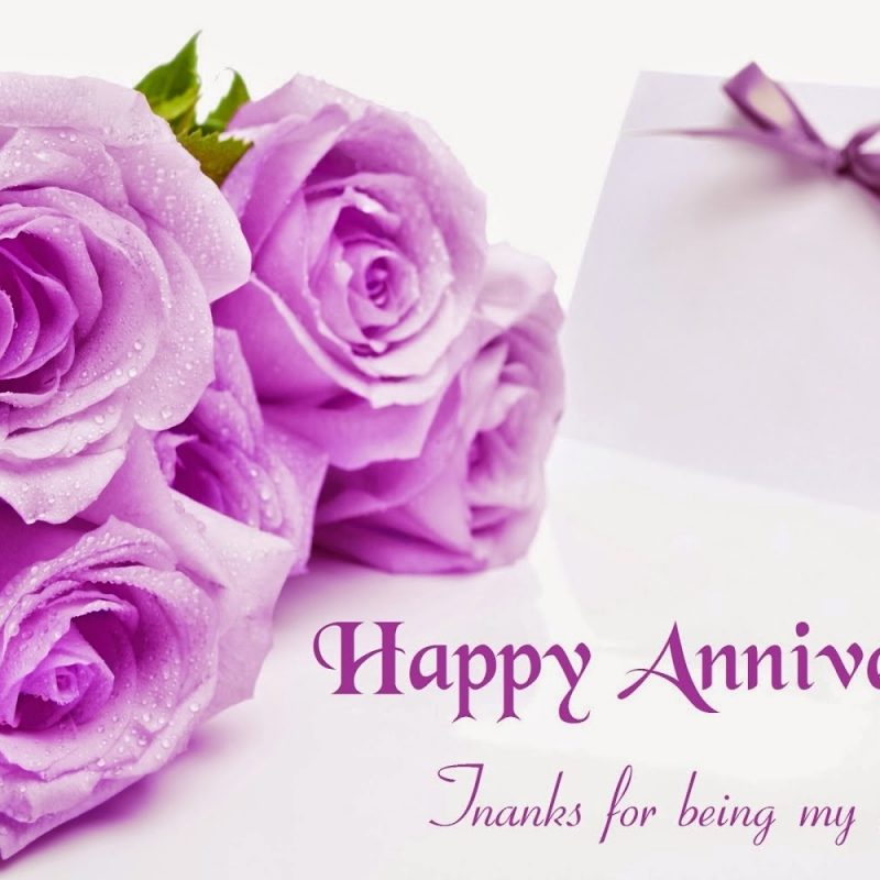 10 Latest Free Happy Anniversary Wallpaper FULL HD 1920×1080 For PC Background 2021 free download happy anniversary wallpaper snipping world 800x800