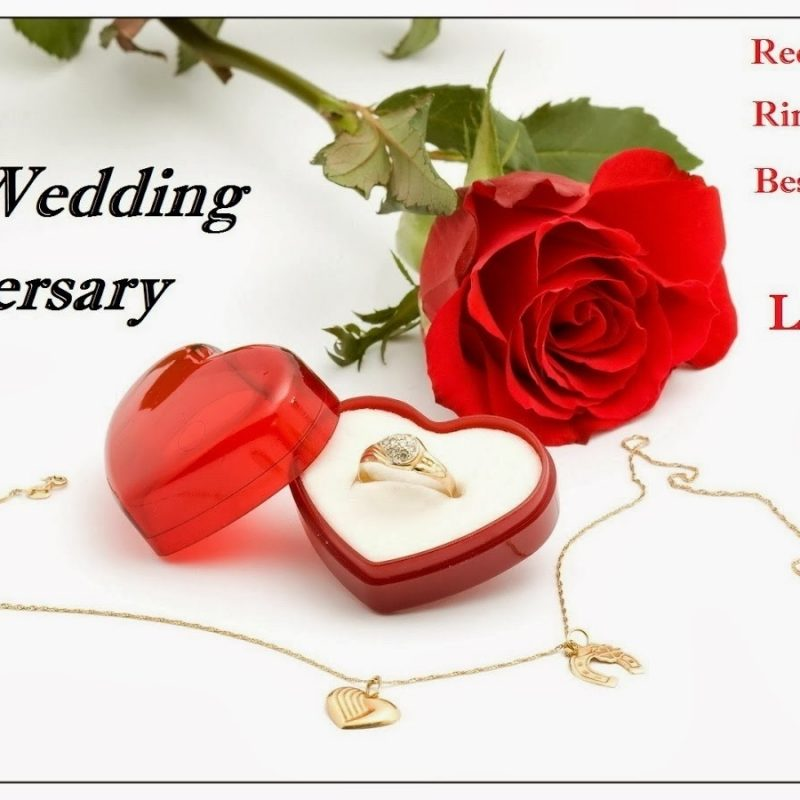 10 Latest Free Happy Anniversary Wallpaper FULL HD 1920×1080 For PC Background 2021 free download happy anniversary whatsapp best quotes pics wallpaper video 800x800