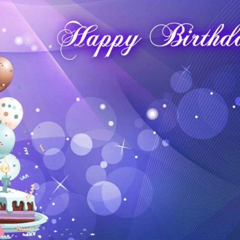 10 Best Happy Birthday Background Wallpaper Hd FULL HD 1080p For PC Background 2018 free download happy birthday background images wallpapers and pictures happy 800x800