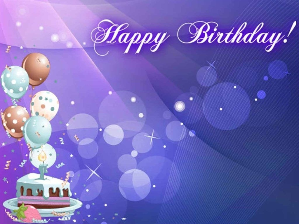 happy birthday background images, wallpapers and pictures | happy