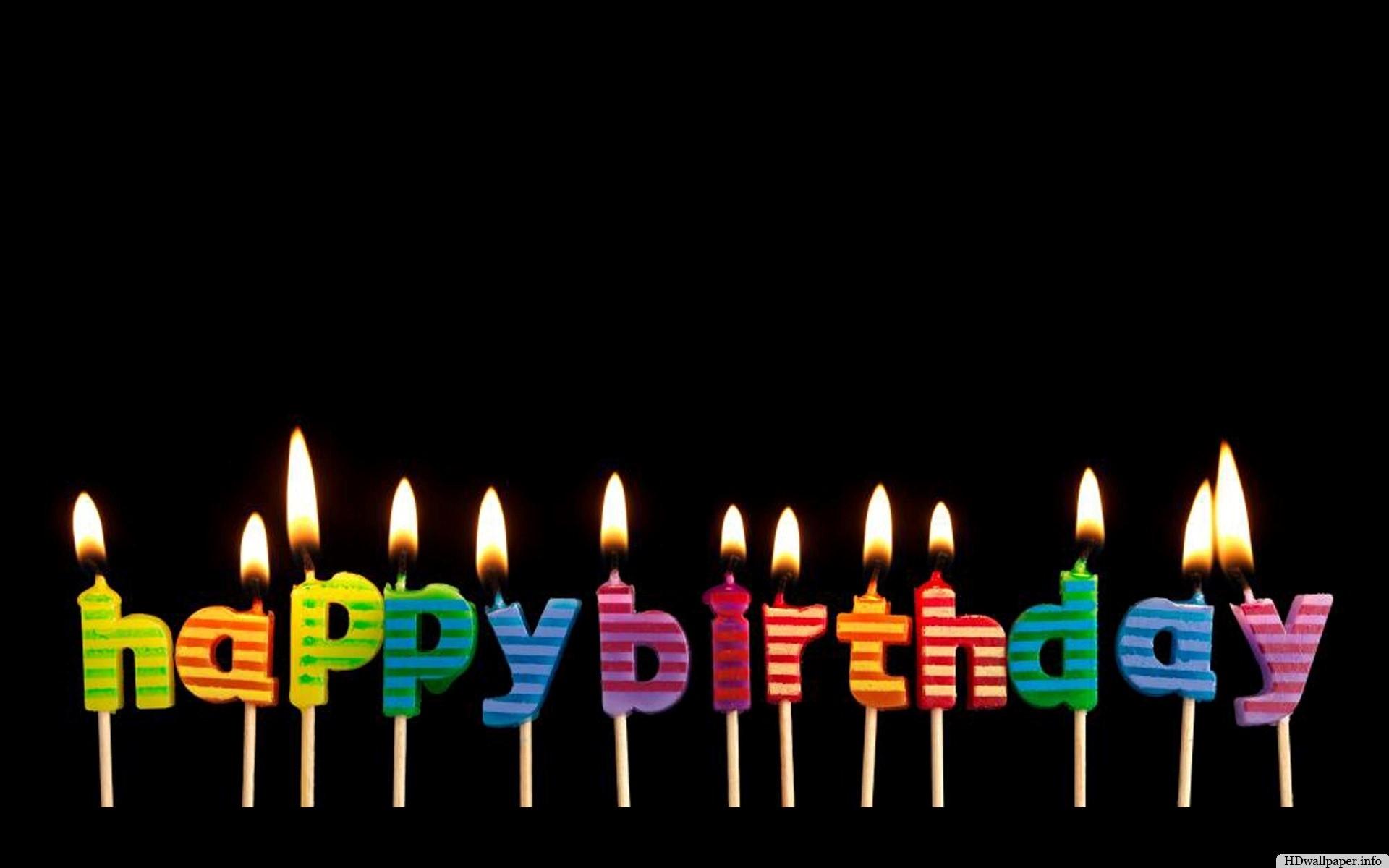 happy birthday desktop wallpaper - http://hdwallpaper/happy