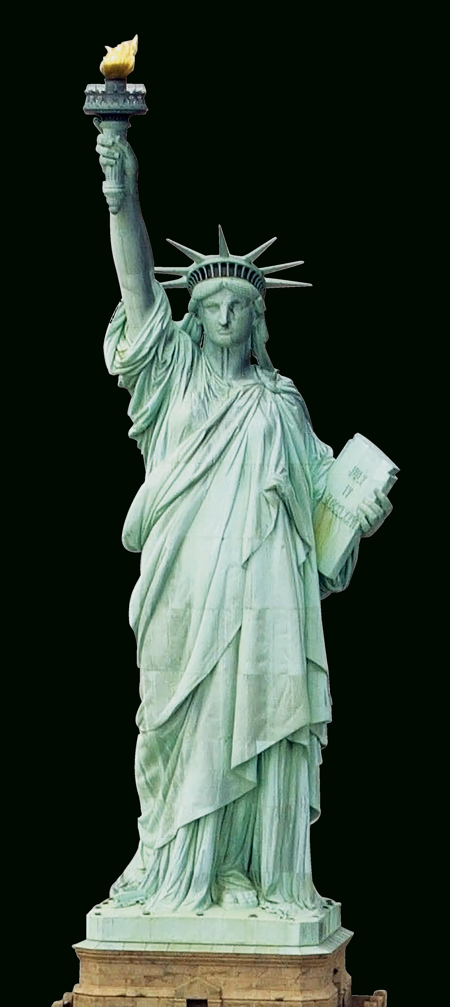 happy birthday lady liberty - usa today