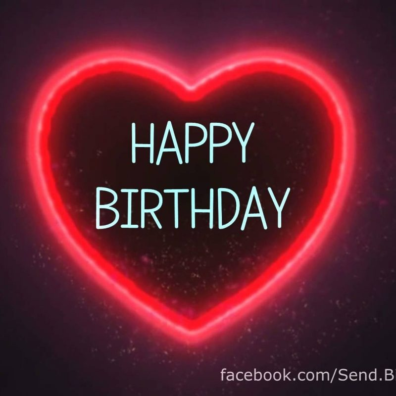 10 Best Happy Birthday Love Pics FULL HD 1920×1080 For PC Desktop 2021 free download happy birthday my love youtube 1 800x800