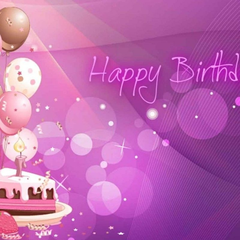 10 Top Wallpapers Of Happy Birthday FULL HD 1080p For PC Background 2018 free download happy birthday wallpaper happy birthday pictures pinterest 800x800