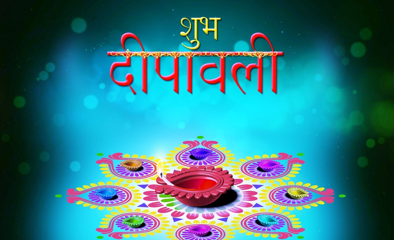 10 Most Popular Happy Diwali Wallpaper Hd Full Hd 19201080 For Pc