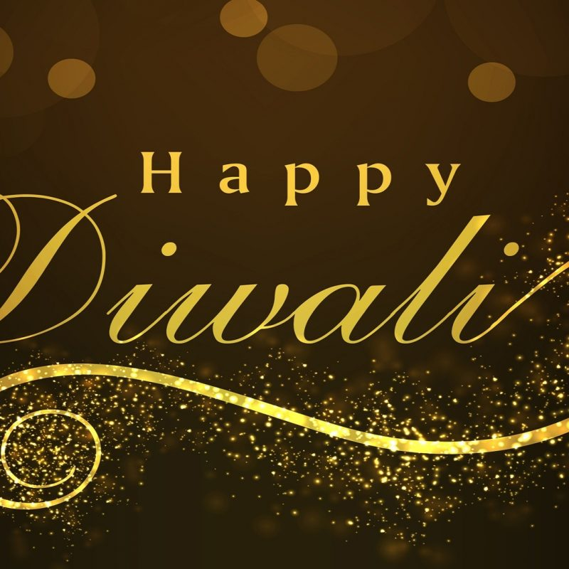 10 Most Popular Happy Diwali Wallpaper Hd FULL HD 1920×1080 For PC Background 2021 free download happy diwali hd wallpapers 25457 baltana 800x800
