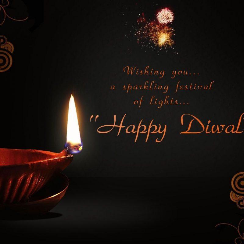 10 Most Popular Happy Diwali Wallpaper Hd FULL HD 1920×1080 For PC Background 2021 free download happy diwali photos hd wallpaper hd diwali wallpapers for mobile 800x800