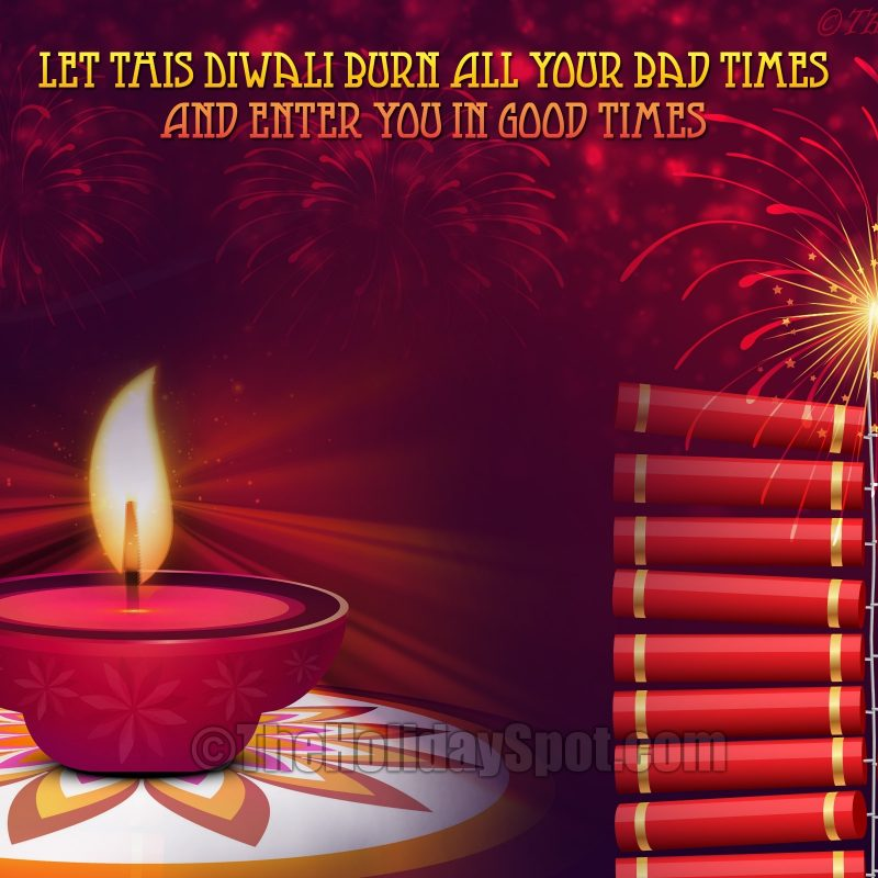 10 Most Popular Happy Diwali Wallpaper Hd FULL HD 1920×1080 For PC Background 2021 free download happy diwali wallpapers and backgrounds 800x800