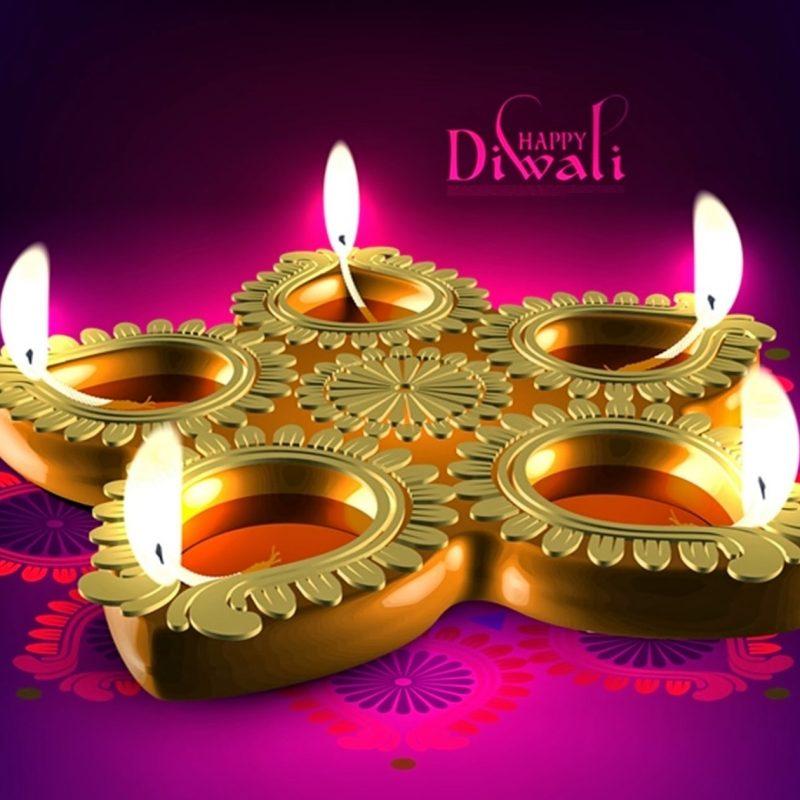 10 Most Popular Happy Diwali Wallpaper Hd FULL HD 1920×1080 For PC Background 2021 free download happy diwali wallpapers mega hd diwali 2016 pinterest happy 800x800