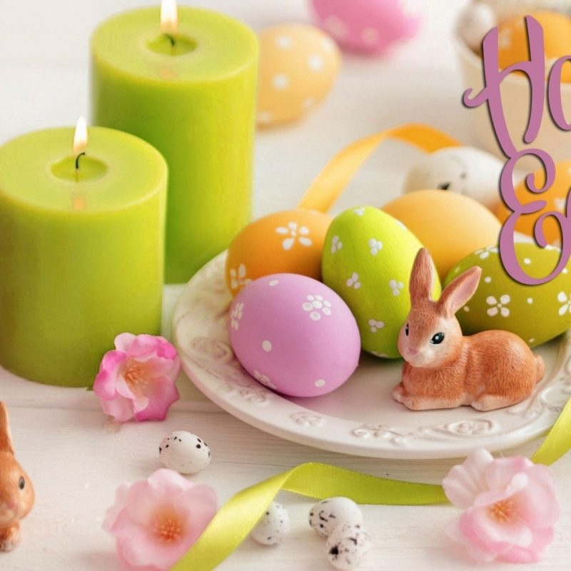 10 Top Happy Easter Images Hd FULL HD 1080p For PC Background 2020 free download happy easter cute bunny hd free wallpapers easter eggs images 800x800
