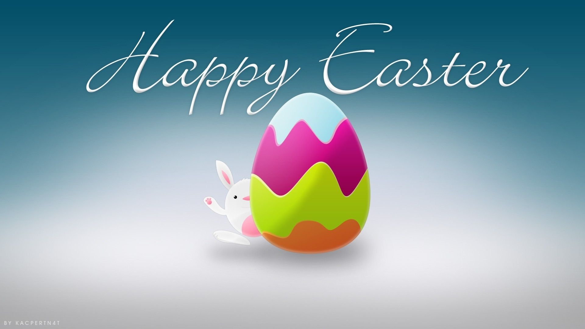 happy easter day 2013 hd wallpaper of greeting - hdwallpaper2013