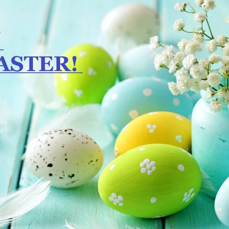 10 Top Happy Easter Images Hd FULL HD 1080p For PC Background 2020 free download happy easter eggs 2018 hd wallpapers download free topwallpaperhd 800x800