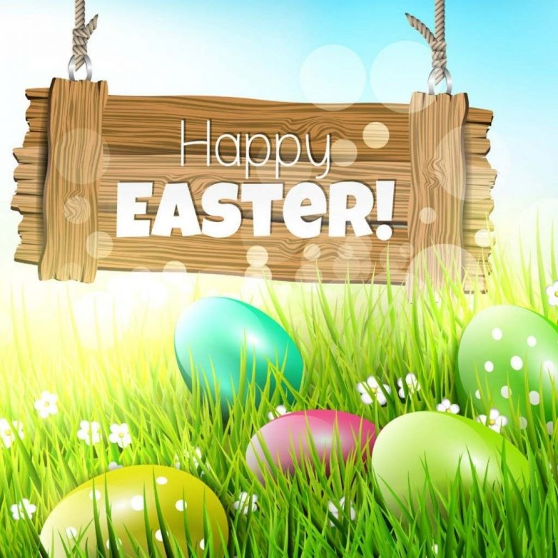 10 Top Free Happy Easter Wallpaper FULL HD 1080p For PC Background 2018 free download happy easter free wallpaper 1280x1024 cool pc wallpapers easter 800x800