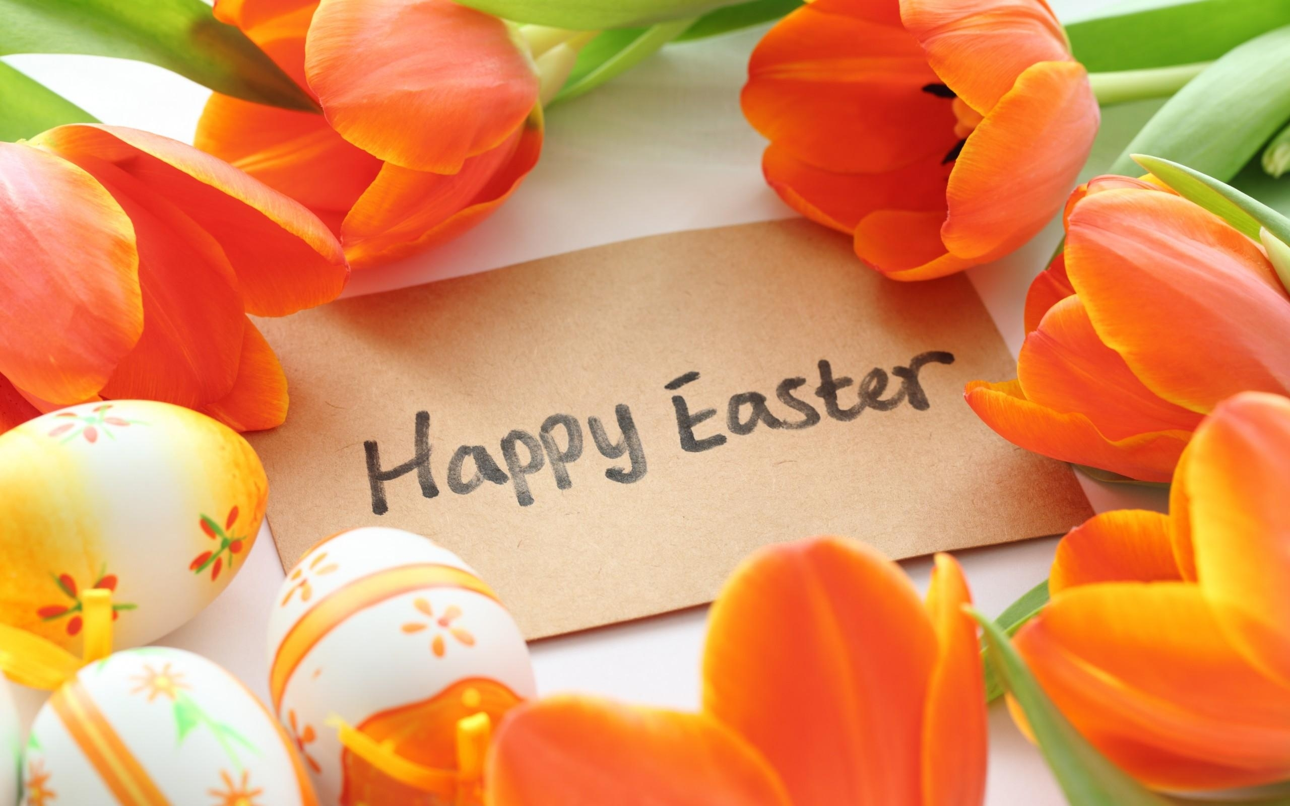 happy easter holiday wallpaper hd - media file | pixelstalk
