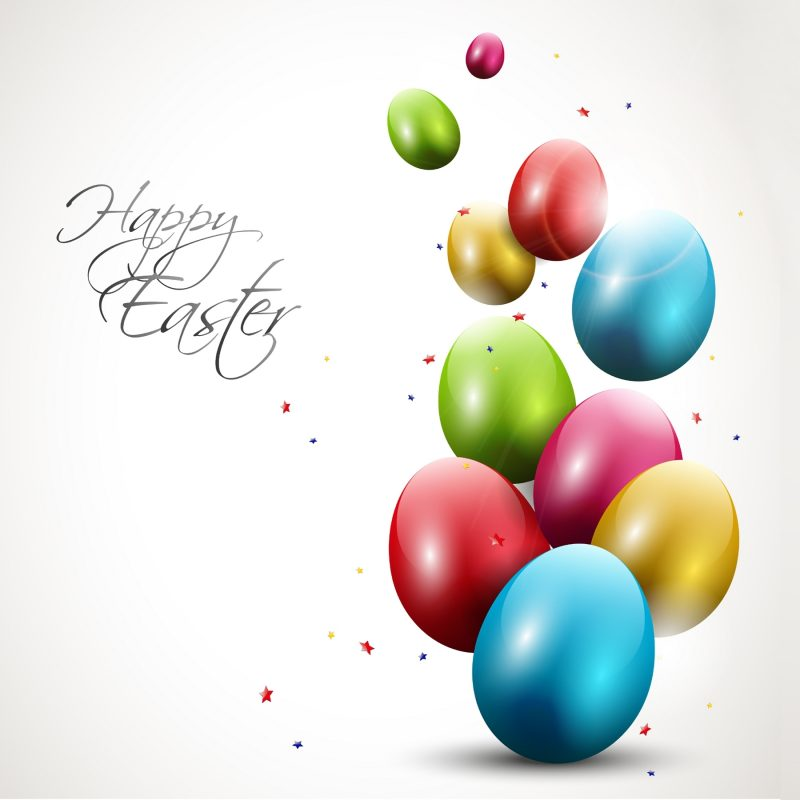 10 Top Happy Easter Images Hd FULL HD 1080p For PC Background 2020 free download %name