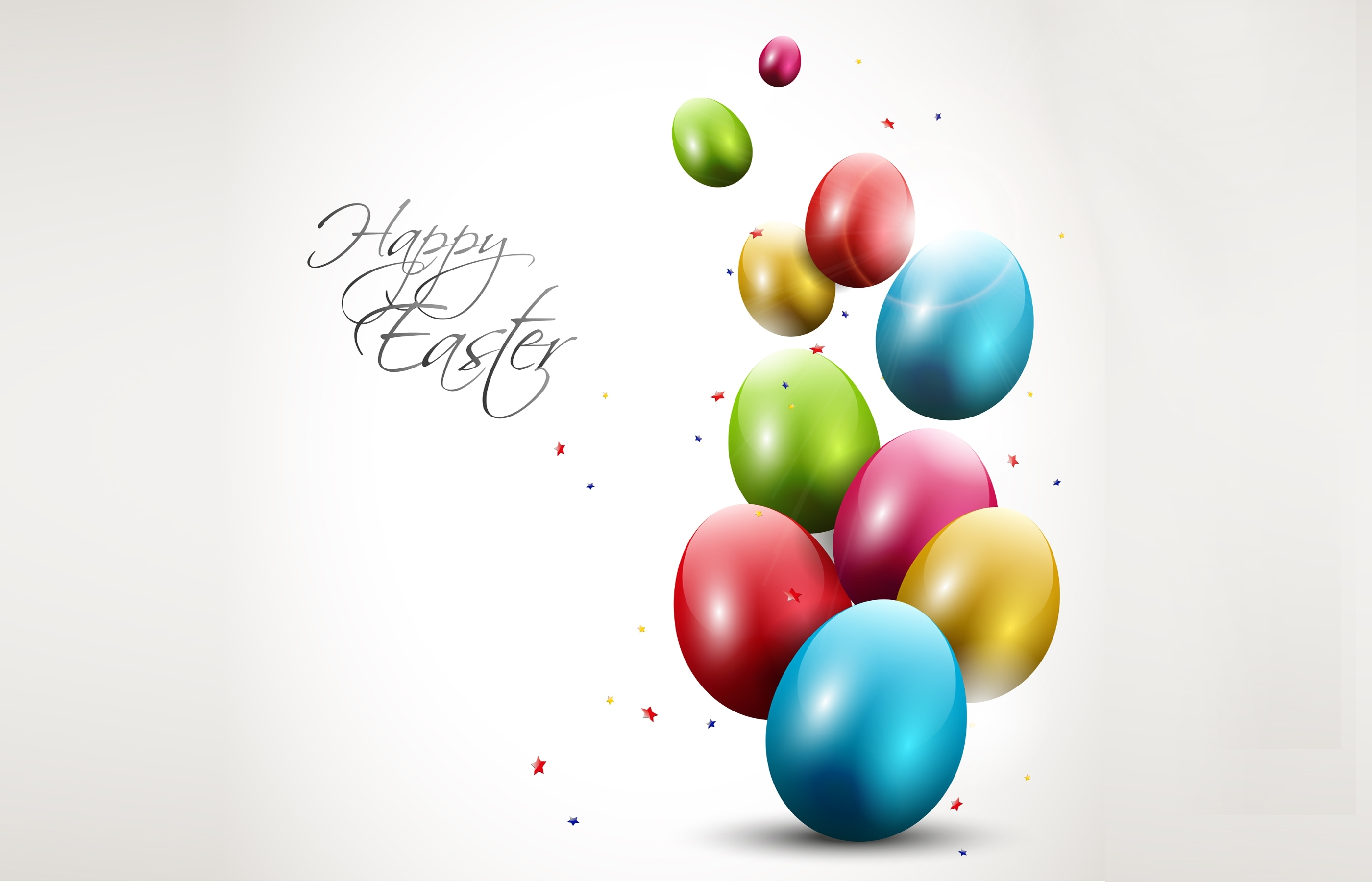 happy easter images for desktop | pixelstalk