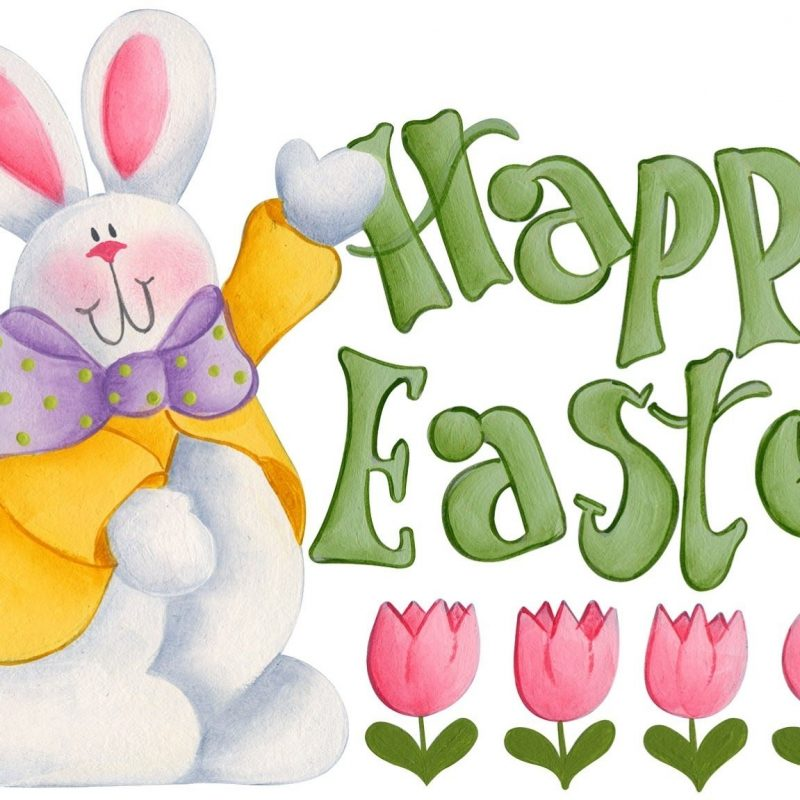 10 Top Free Happy Easter Wallpaper FULL HD 1080p For PC Background 2018 free download happy easter quotes easter pinterest happy easter quotes 800x800