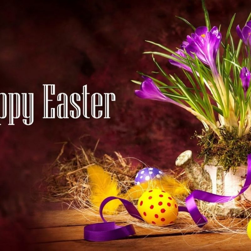 10 Most Popular Happy Easter Desktop Wallpaper FULL HD 1920×1080 For PC Background 2020 free download happy easter sunday wallpaper hd free for desktop 2018 800x800