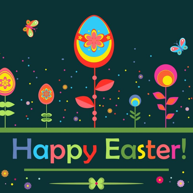 10 Top Happy Easter Images Hd FULL HD 1080p For PC Background 2020 free download happy easter wallpaper media file pixelstalk 800x800