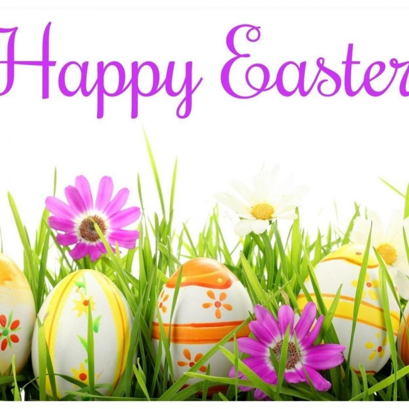10 Top Free Happy Easter Wallpaper FULL HD 1080p For PC Background 2018 free download happy easter wallpaper pictures free download 9 hd wallpapers 800x800
