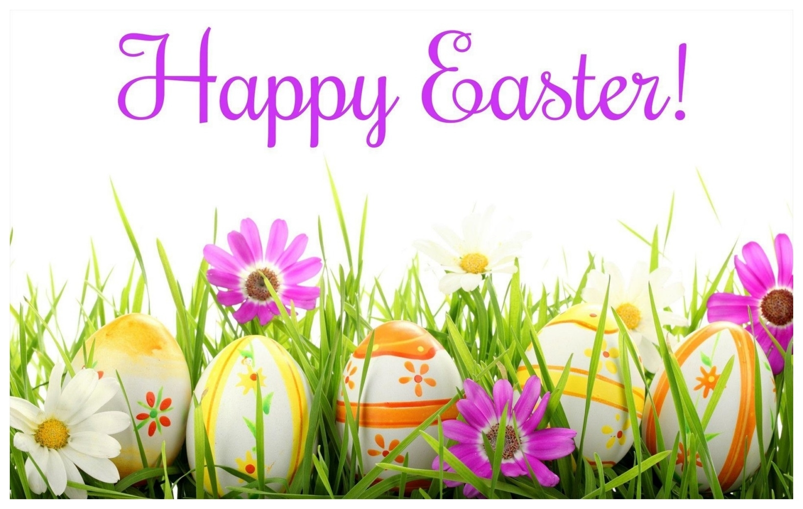 happy easter wallpaper pictures free download | 9 hd wallpapers