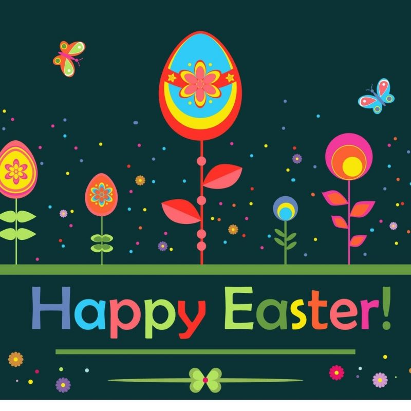 10 Most Popular Happy Easter Desktop Wallpaper FULL HD 1920×1080 For PC Background 2020 free download happy easter wallpapers and quotes 2016 800x800