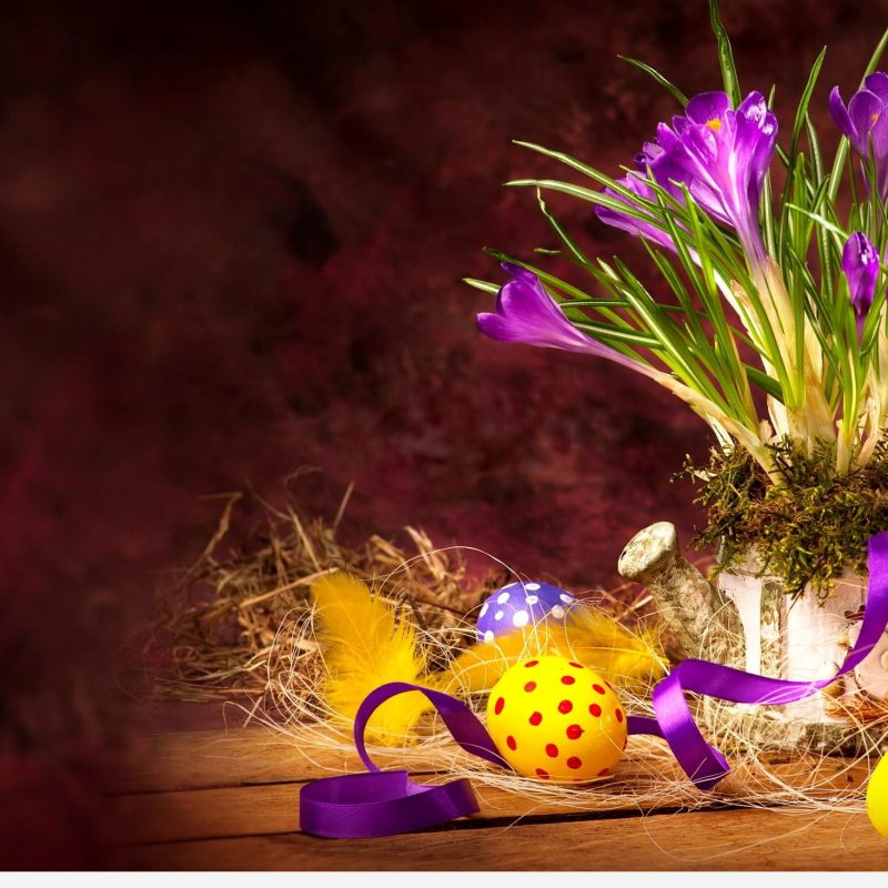 10 Top Happy Easter Wallpaper Hd FULL HD 1920×1080 For PC Desktop 2021 free download happy easter wallpapers hd 800x800