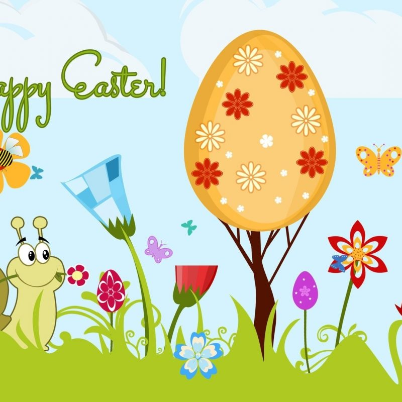10 Most Popular Happy Easter Desktop Wallpaper FULL HD 1920×1080 For PC Background 2020 free download happy easter wallpapers hd ololoshenka pinterest happy easter 800x800