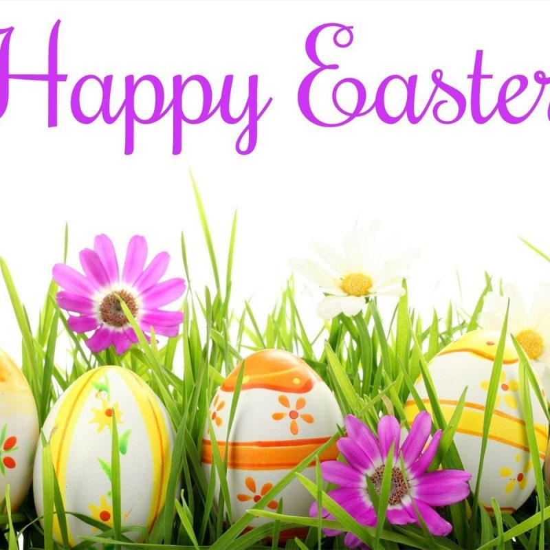 10 Top Happy Easter Wallpaper Hd FULL HD 1920×1080 For PC Desktop 2021 free download happy easter wallpapers pictures wallpaper cave 1 800x800