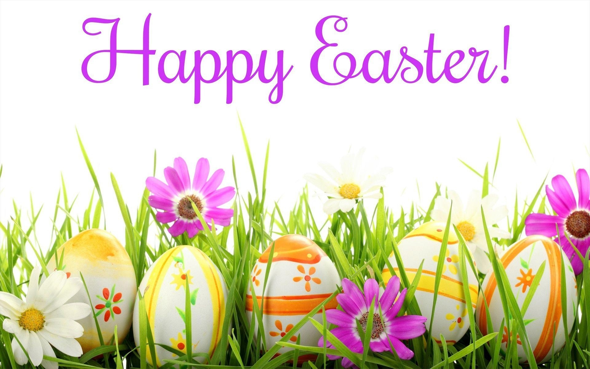 happy easter wallpapers pictures - wallpaper cave