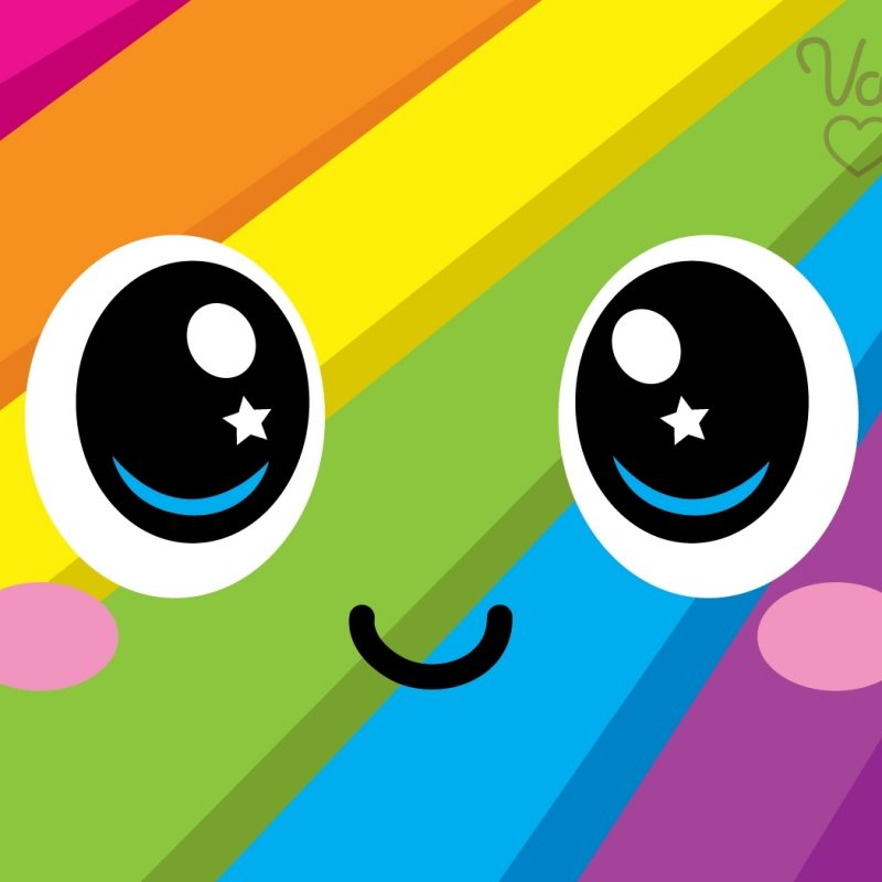 10 Latest Colorful Smiley Face Wallpaper FULL HD 1080p For PC Background 2018 free download happy face wallpaper cute pinterest wallpaper and deviantart 800x800