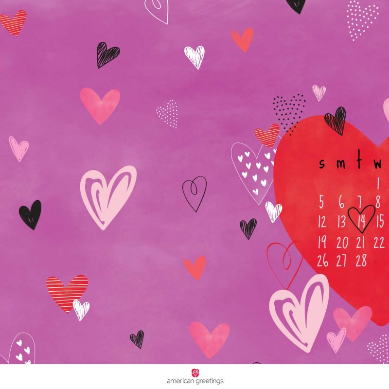 10 Top American Greetings Free Wallpaper FULL HD 1920×1080 For PC Background 2018 free download happy february free desktop mobile backgrounds american 800x800
