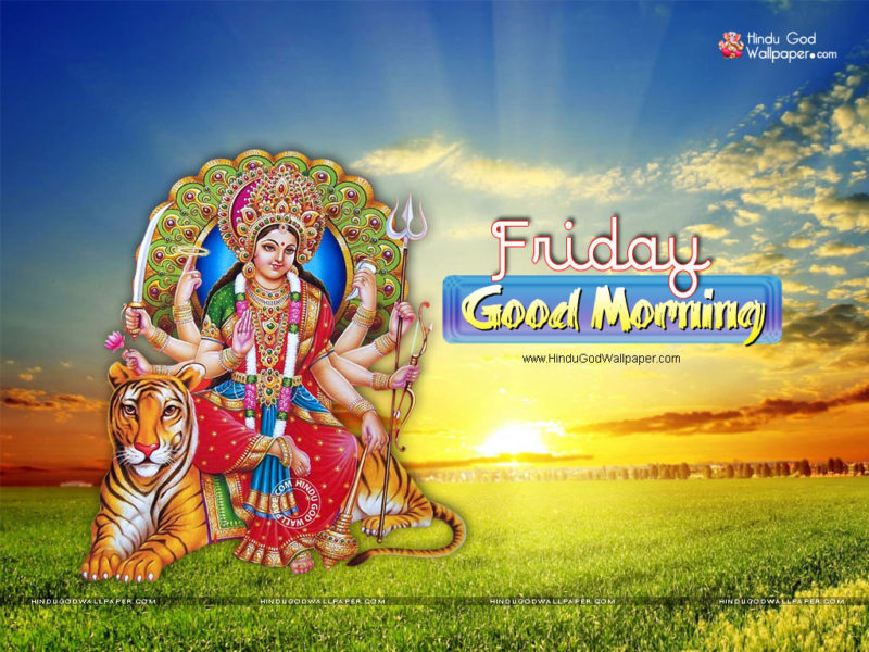10 Most Popular Hindu Good Wallpaper FULL HD 1080p For PC Background 2020 free download happy friday wallpapers hd images photos pics download 800x600