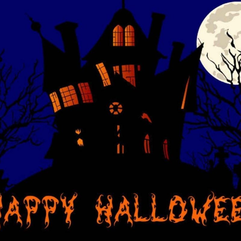 10 Most Popular Happy Halloween Wallpapers Desktop FULL HD 1080p For PC Background 2020 free download happy halloween backgrounds wallpaper cave 800x800