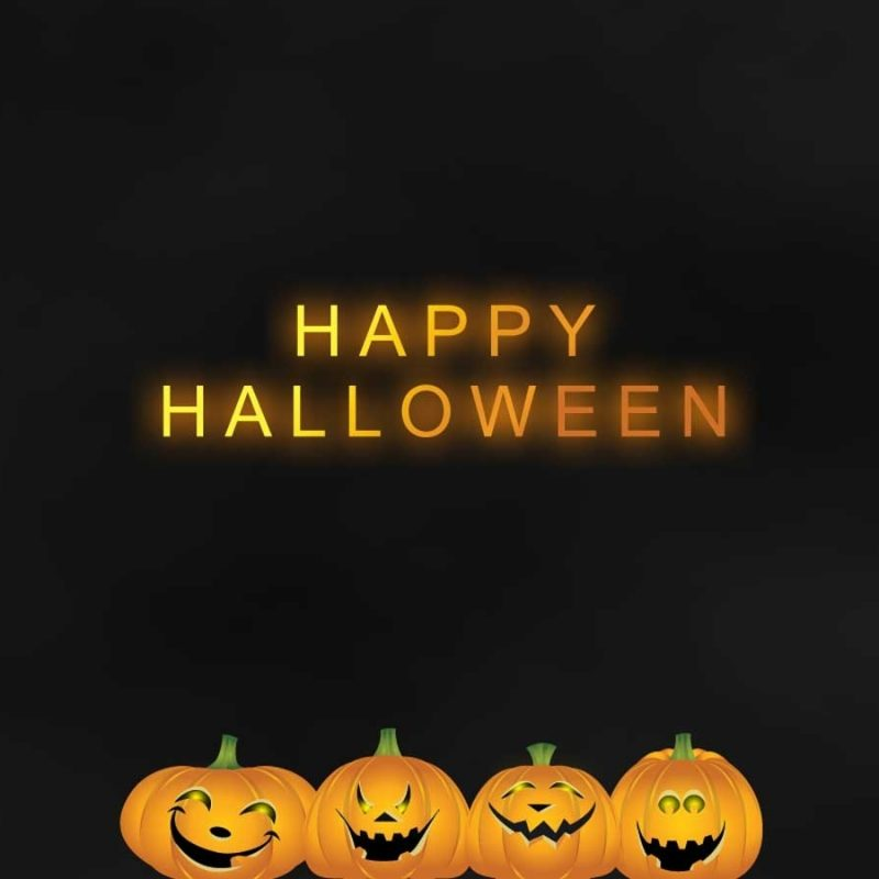 10 Most Popular Happy Halloween Wallpapers Desktop FULL HD 1080p For PC Background 2020 free download happy halloween desktop wallpapers wallpaper cave 800x800