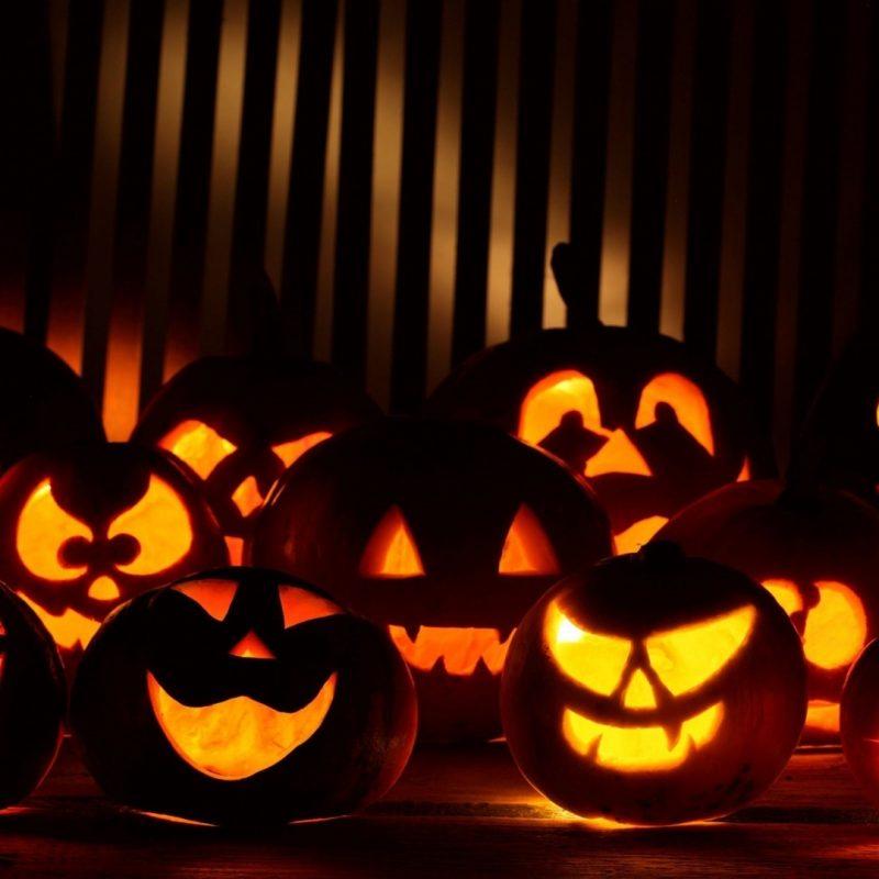 10 Most Popular Hd Halloween Desktop Backgrounds FULL HD 1080p For PC Background 2021 free download happy halloween e29da4 4k hd desktop wallpaper for 4k ultra hd tv e280a2 dual 800x800
