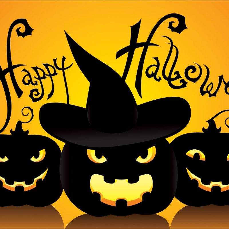 10 Most Popular Happy Halloween Wallpapers Desktop FULL HD 1080p For PC Background 2020 free download happy halloween hd wallpaper download free hd wallpapers 800x800