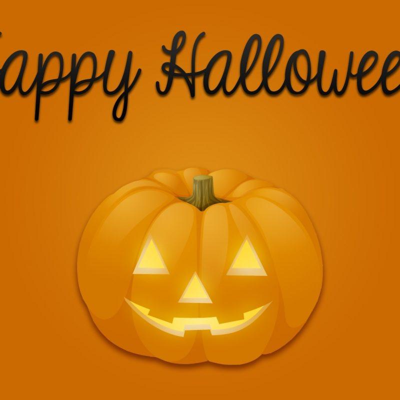 10 Best Cute Happy Halloween Wallpaper FULL HD 1080p For PC Background 2021 free download happy halloween pumpkin wallpaper 1920x1080sleepy stardust on 800x800