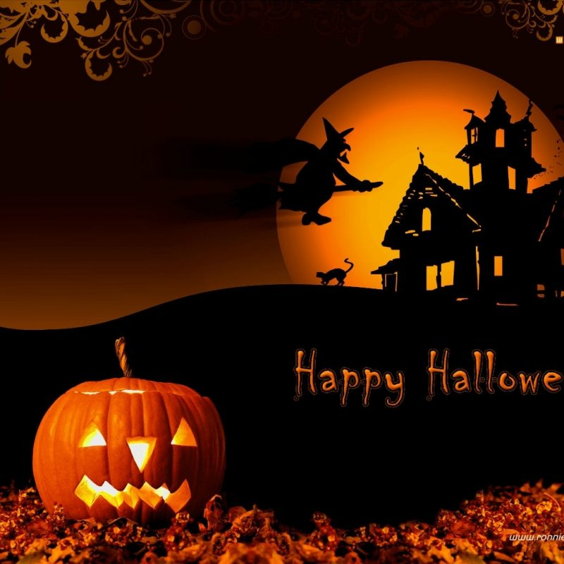 10 Most Popular Happy Halloween Wallpapers Desktop FULL HD 1080p For PC Background 2020 free download happy halloween wallpapers desktop tianyihengfengfree download 800x800