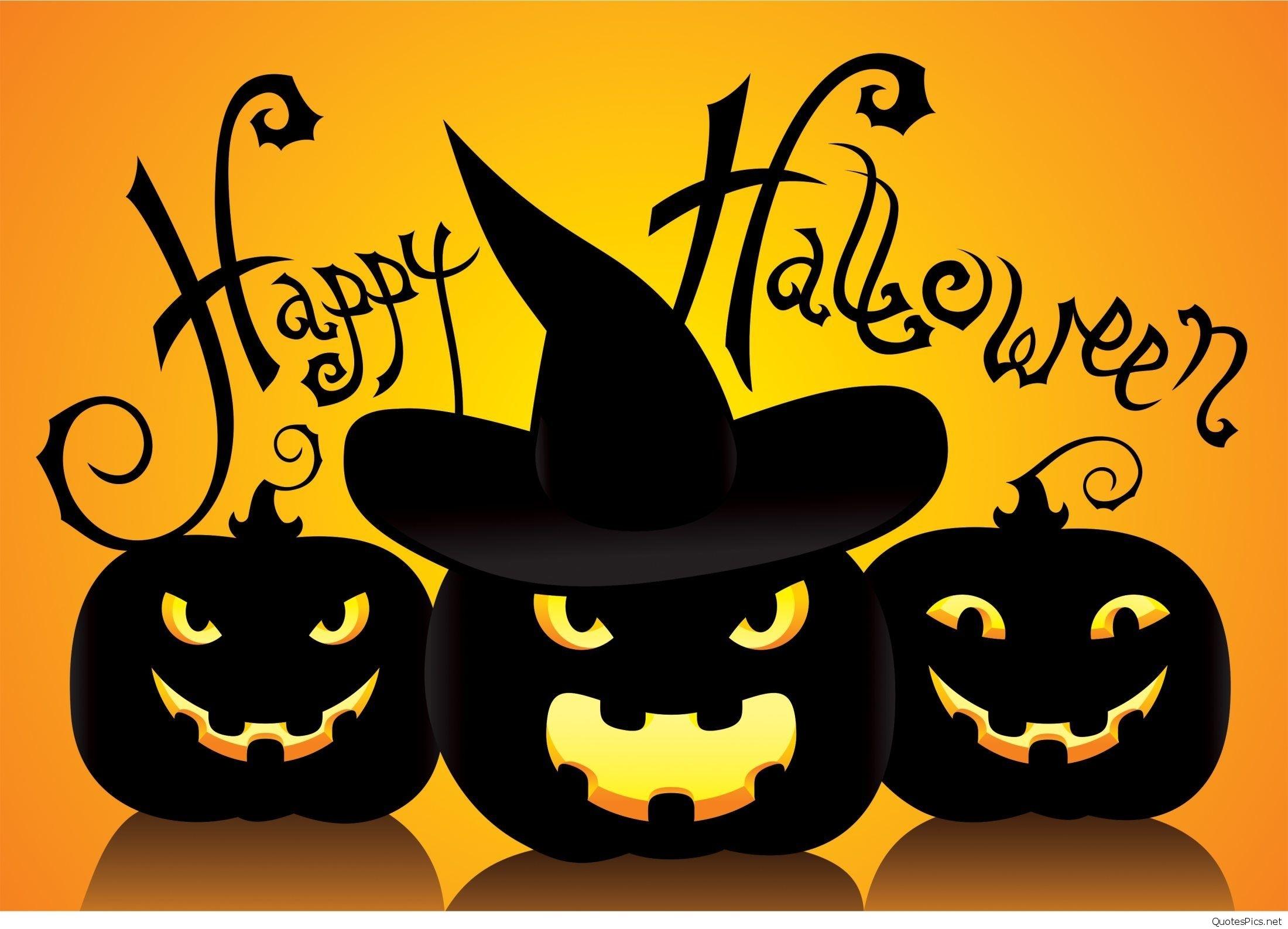 happy halloween wallpapers, , sayings cartoons 2016